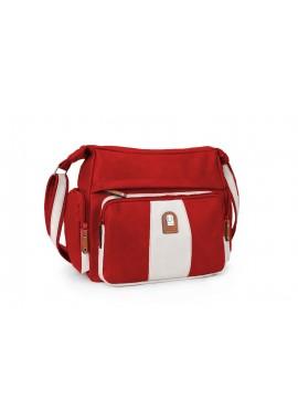 1703 (Sum) Shoulder Bag
