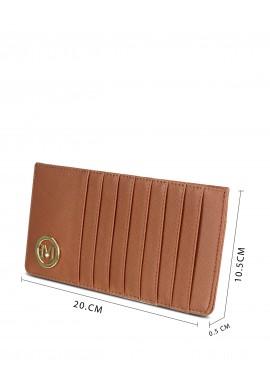2096-363 Wallets