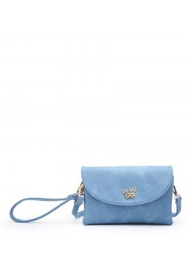 E3082 crossbody bag
