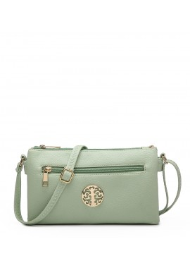 6018 Cross Body Bag