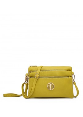 E3080 Cross Body Bag