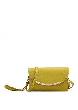 M502-1 CROSS BODY BAG