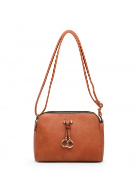A36184-DS Crossbody bag