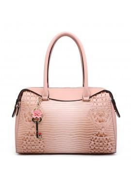 A36385 SHOULDER BAG