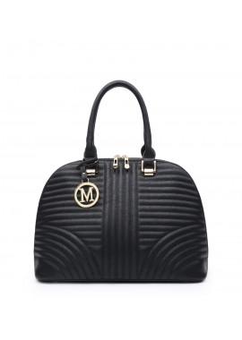 A36487 Shoulder Bag