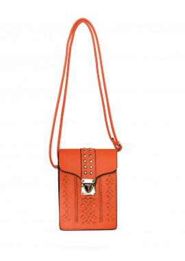 A36596 Crossbody Bag