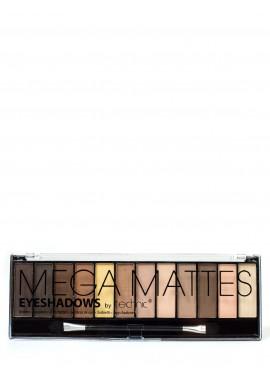 25513 Eye Shadows (Pack of 2)