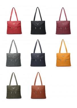 Z-9713-18 Shoulder Bag