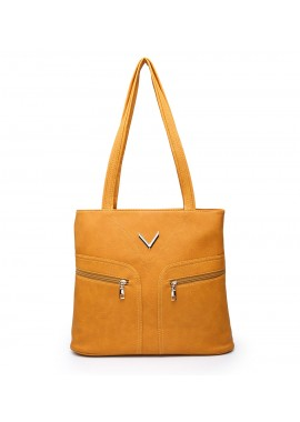 Z-9713-18 Shoulder Bag