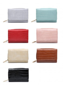 095-458 (PACK OF 12)