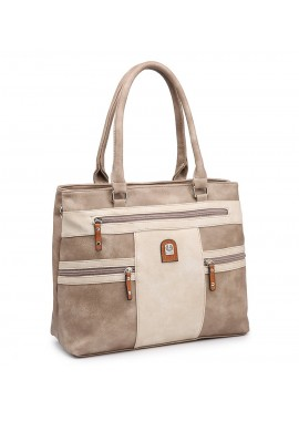 1745 (Sum) Shoulder Bag